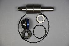 Honda V65 V45 V30 +More, Water Pump Overhaul Parts Kit, Complete like OEM