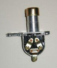 Dimmer Switch Floor Pontiac 49 50 51 52 53 54 55 56 3 Year Warranty stxuni