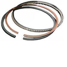 CP-Carrillo Ring Set - CP7800C