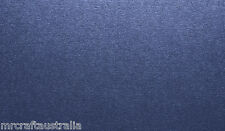 Stardream A4 X 20 Navy Blue Metallic Card A4 Size Stock Premium Quality