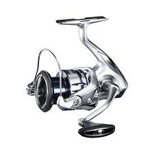 Shimano Stradic FL 4000XG - Spinning Reel - Fishing