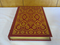 SIGNED FIRST EDITION Easton Press NOT THAT YOU ASKED AndyRooney LEATHER 1ST FINE