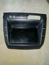 2004-2009 TOYOTA PRIUS INFO DASH ENERGY DISPLAY SCREEN MONITOR 86110-47081 OEM