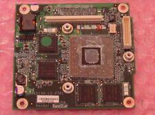 TESTED Toshiba M60 ELF50 LS-2761 M24C 128MB VGA CARD UK