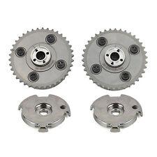 Intake + Exhaust Camshaft Adjuster for BMW N51 N52 N55 11367583207+ 11367583208