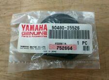 90480-35526 YAMAHA GROMMET FZ750 FZR600 FZR750R FZR1000 TZR50