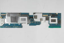 Samsung Galaxy Tab GT-P7500 Main Video Board Motherboard Unit