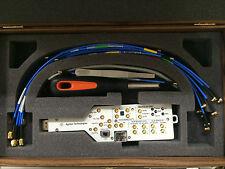 Agilent W2641B Display Port Test Point Adapter