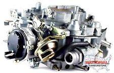 "Rebuilt Rochester Carburetor fits 1985-91 Chevy Hvy Duty 1 Ton Truck w/ 350"" Eng"