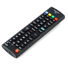 Remote Control AKB73715601 For LG 55LA690V 55LA691V 55LA860V 55LA960V EW