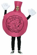 Adults Whoopee Cushion w/Sound Funny Stag Night Adult Costume