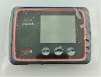 Verizon Novatel Jetpack MiFi 6620L LTE w/Battery Mobile Hotspot Good Shape