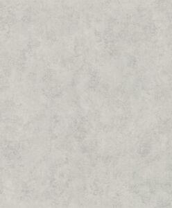 Rasch Tapete (ROCKNROLLE) 540444 Vliestapete TB