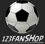 123fanSHop