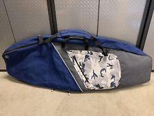 Hyperlite Wakeboard Mfg Bag