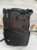 Laptop Backpack for Men 15.6 inch Travel Business Backpack Waterproof with USB P