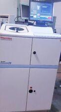 Thermo Scientific Excelsior ES A78400006 Tissue Processor