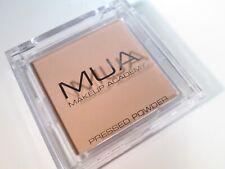 Mua Translucide Pressé Poudre Maquillage Fixation Base Poudre Talc Gratuit