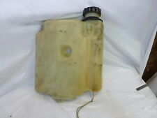 1988 MERCURY 80HP 3-CYL OIL TANK ASSY 1255-8627 36-42653 87-12886 OUTBOARD MOTOR