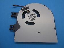 Ventilateur CPU Fan Pour IBM Lenovo IdeaPad flex14-2 Flex 2-14 Refroidisseur Cooler