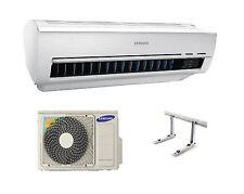 CLIMATIZZATORE SAMSUNG S4500 INVERTER AR 4500 12000 BTU A++ AR12JSFNCWKN