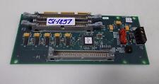 IOMUX BRAINBOARD CCA8020 REV-B