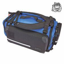 5.11 TACTICAL RESPONDER BLS 2000 EMT BAG 56934 / ALERT BLUE 694 * NEW