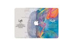 Fashion Hard Shell Case Cover& Keyboard Skin Cover For Apple Mac Book Macbook MD