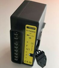 Waeco Danfoss Secop Kompressor-Kühlbox Elektronik 101N0650 24V BD35F BD35K BD50F