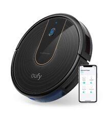 Robotic Vacuum Cleaner Eufy [BoostIQ] RoboVac 15C, Wi-Fi, Upgraded Self-Charging