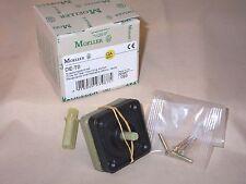 MOELLER DE-T0  drive for rear mounting switch (NIB)