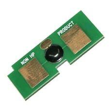 Toner Reset Chip for HP Q2613X 13X Q2613A 13A LaserJet 1300 1300n 1300xi Refill