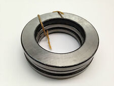 Bakers Aid Oven Lower Rotate Bearing