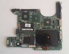 for HP Pavilion DV9000 DV9500 DV97000 DDR2 Laptop Motherboard 434659-001