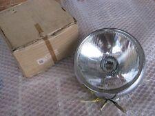 YAMAHA YAS3 AS3 307-84303-40 KOITO HEAD LIGHT SET GENUINE NOS JAPAN