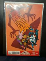 Superior Foes of Spider-Man (2013) Marvel - #1, Spencer/Lieber, NM!!