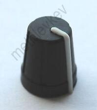 Manopola per Pioneer VINILE Touch release cdj1000 800 850 900 2000 daa1194 / daa1303