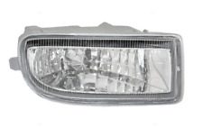 NEW FOG LIGHT LAMP for TOYOTA LANDCRUISER 100 SERIES FJ100 1998-2007 RIGHT RH