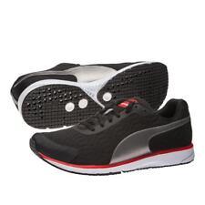 Puma Narita V3 Speed 45 Wettkampf Laufschuh Running Fitness Sneaker UVP* 74,95€
