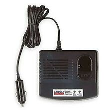 New Lincoln 1215 12 Volt Charger (Cigarette)