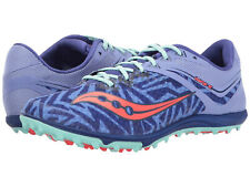 a4049500 Saucony Purple Athletic Shoes for Women for sale | eBay