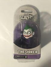 NECA Scalers ?The Joker?