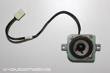 2009 MAZDA RX-8 R3 / BOSE post. ALTOPARLANTE F189 66 960