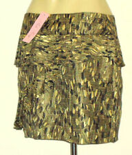 Evening, Occasion Hand-wash Only Floral Skirts for Women