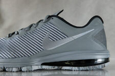 huge discount 1eb3e bf962 NIKE AIR MAX FULL RIDE TR 1.5 shoes for men, Style 869633, NEW,