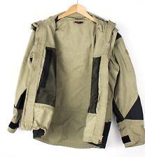 FJALLRAVEN Men G-1000 Parka Jacket Size M AKZ52