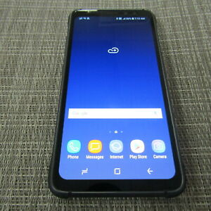 SAMSUNG GALAXY S8 ACTIVE, 64GB - (AT&T) CLEAN ESN, WORKS, PLEASE READ!! 39281