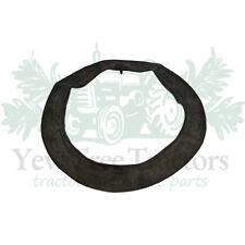Massey Ferguson 350 352 365 550 565 575 Inner Tube- Front 7.50 x 16