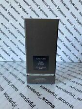 Tom Ford Oud Holz Eau de Parfum 3.4 Fl.oz 100ML Neu in Box versiegelt