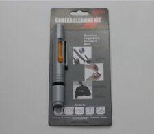 LENSPEN GREY Lens Pen Cleaner Cameras Lens Binocular Camcorder